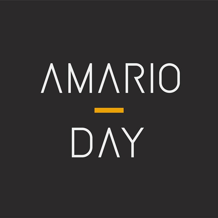 AMARIODAY