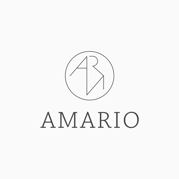 AMARIO_LOGO