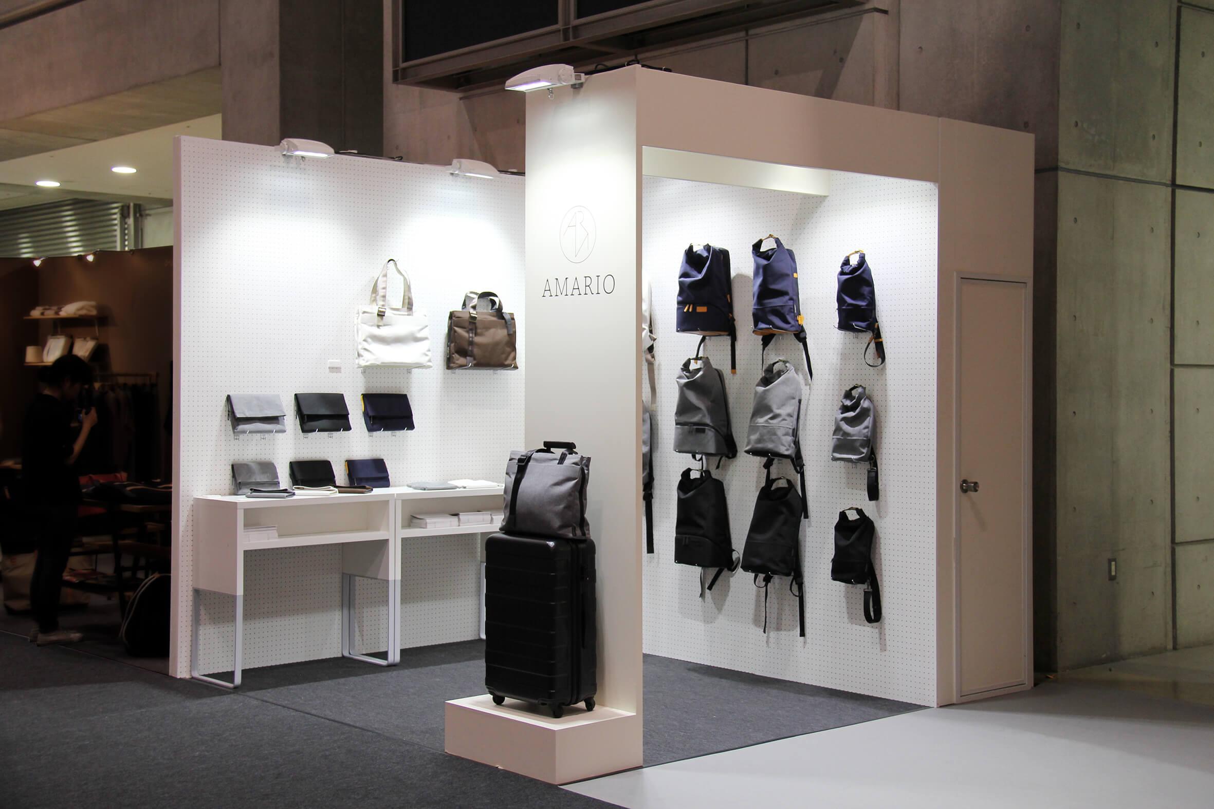 Interior Lifestyle Tokyo 2015