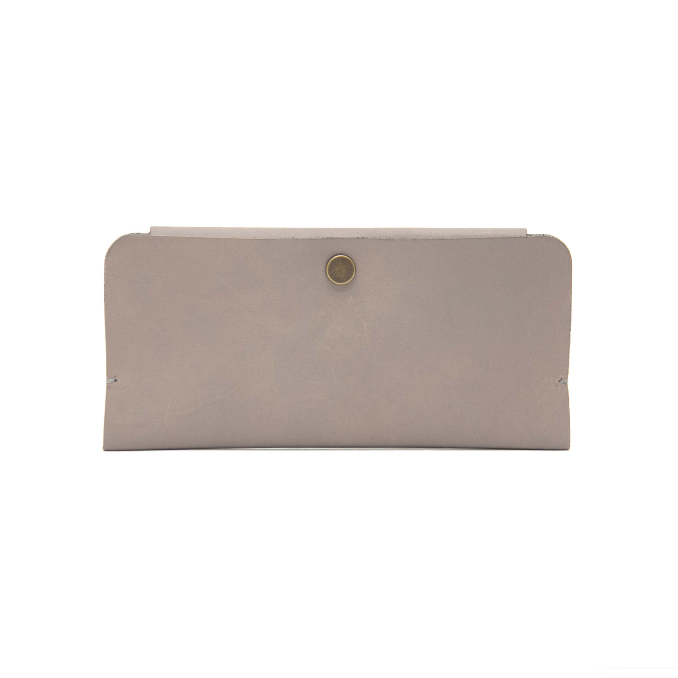 AA LONG WALLET